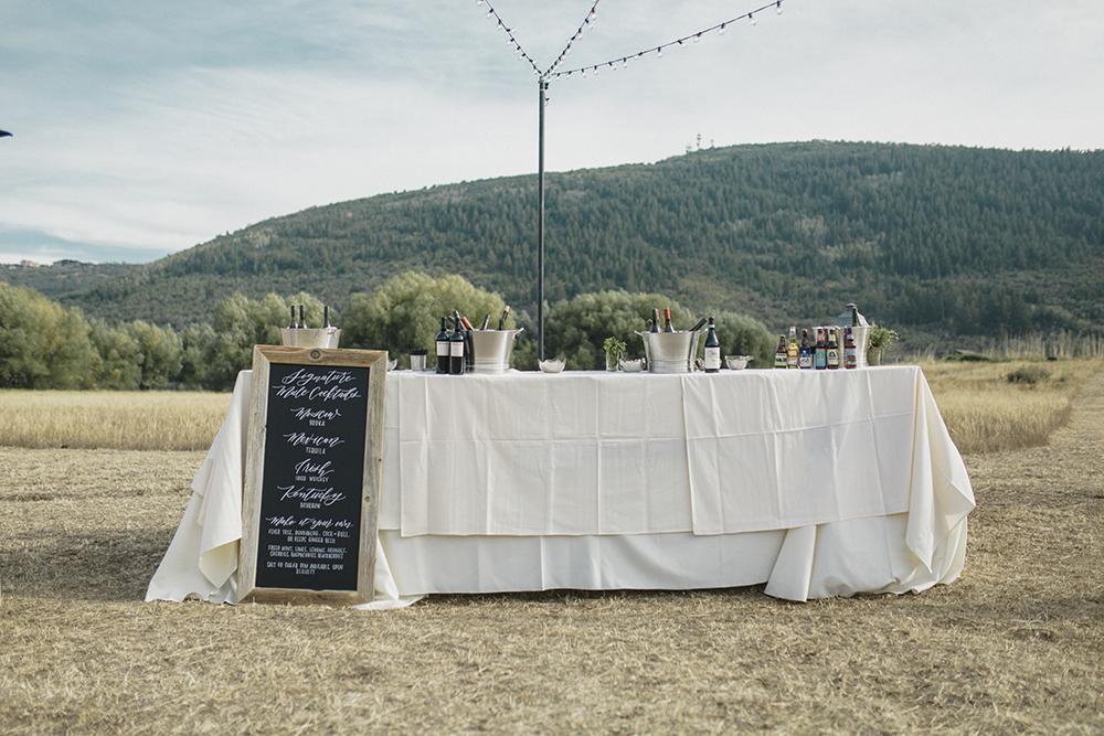 Utah+Wedding+Park+City533.jpg