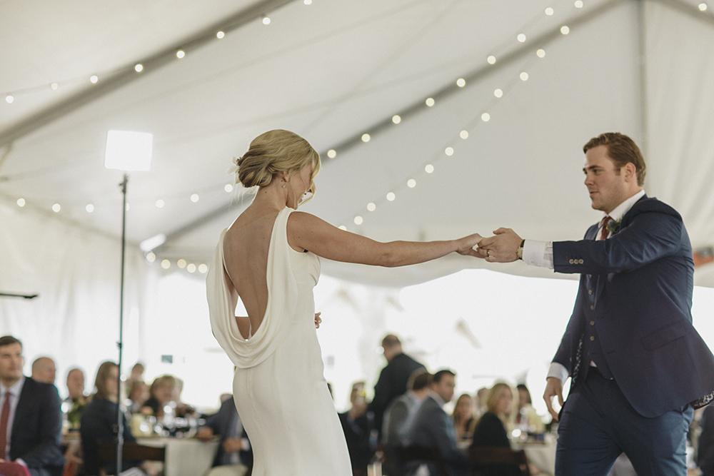 Utah+Wedding+Park+City555.jpg