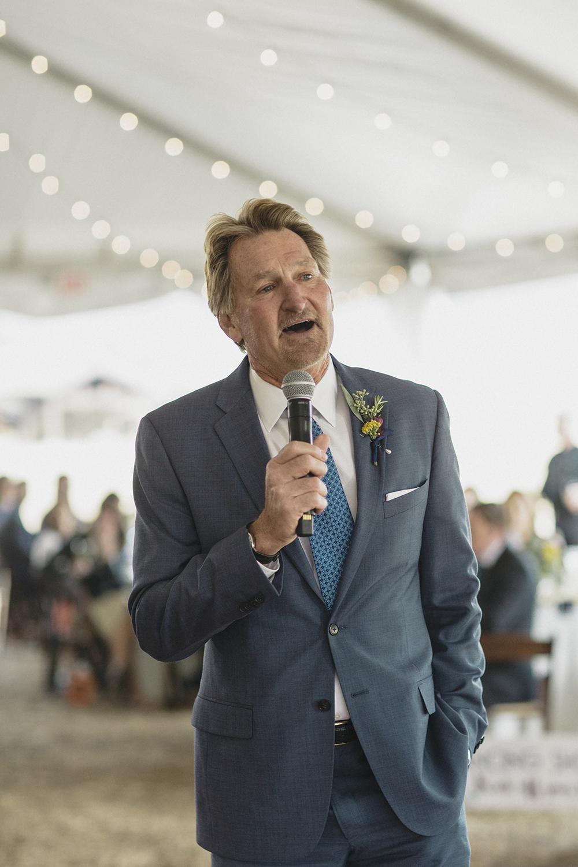 Utah+Wedding+Park+City564-1.jpg