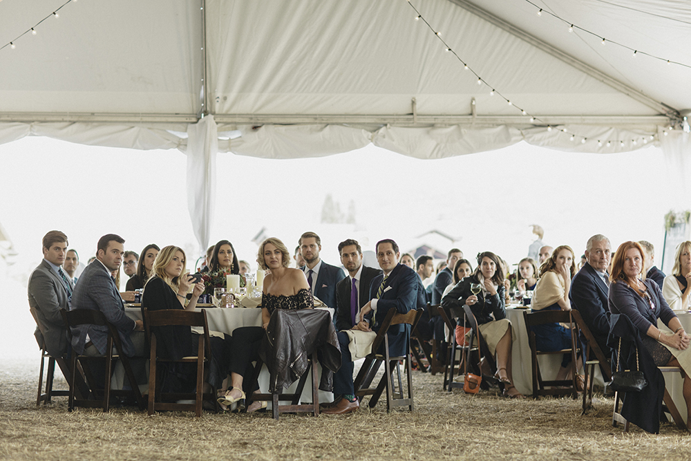 Utah+Wedding+Park+City565.jpg