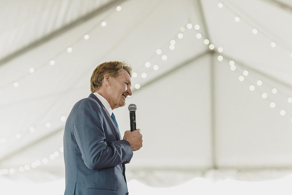 Utah+Wedding+Park+City586.jpg