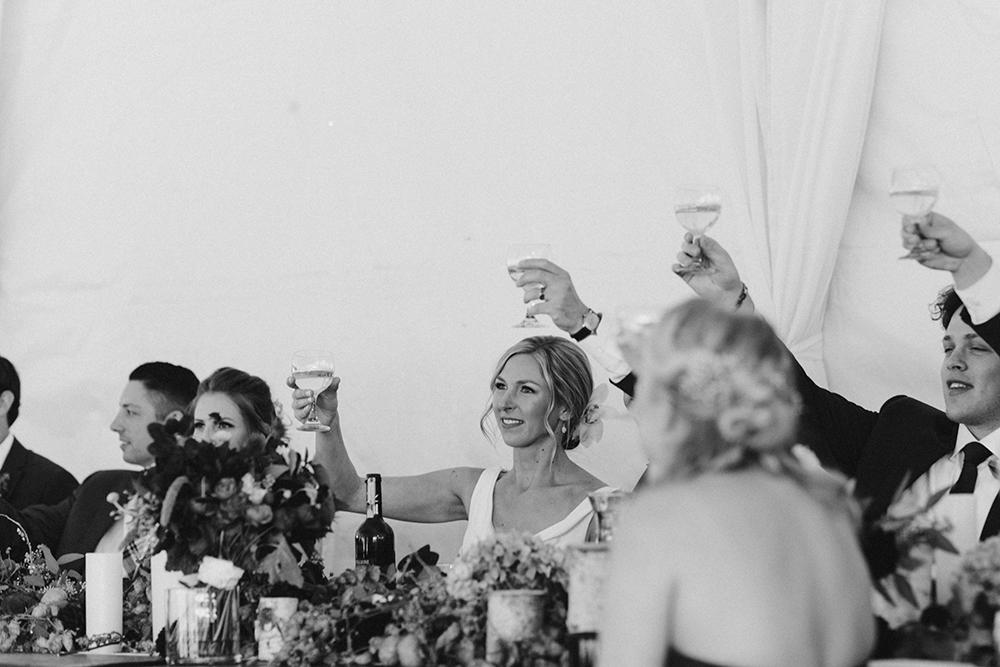 Utah+Wedding+Park+City590.jpg