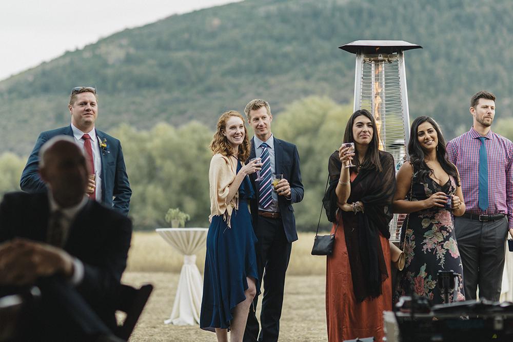 Utah+Wedding+Park+City625.jpg
