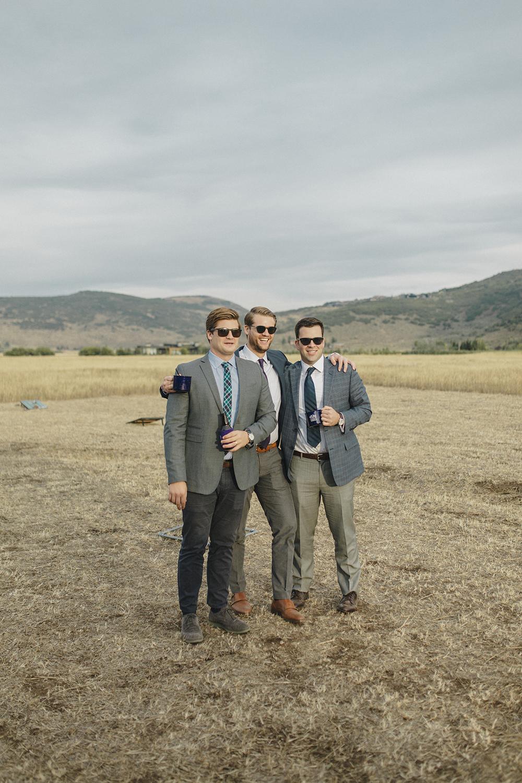Utah+Wedding+Park+City638.jpg