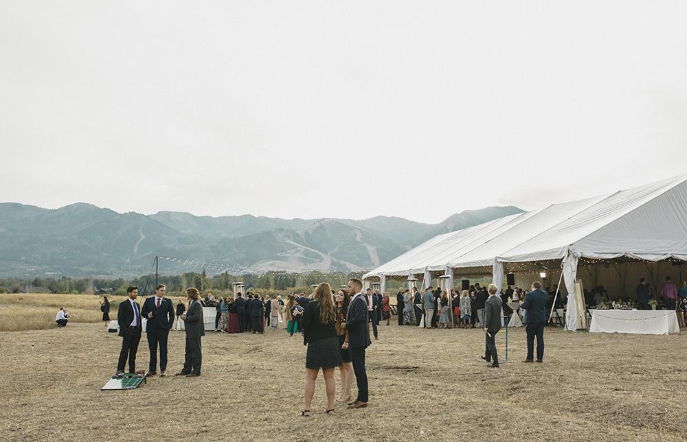 Utah+Wedding+Park+City641.jpg