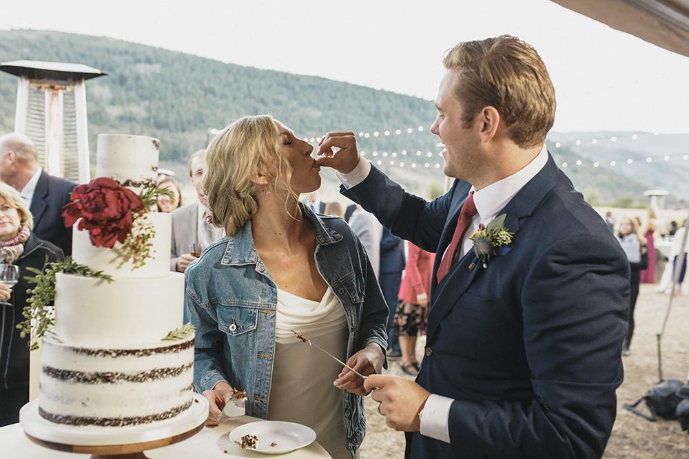 Utah+Wedding+Park+City657.jpg