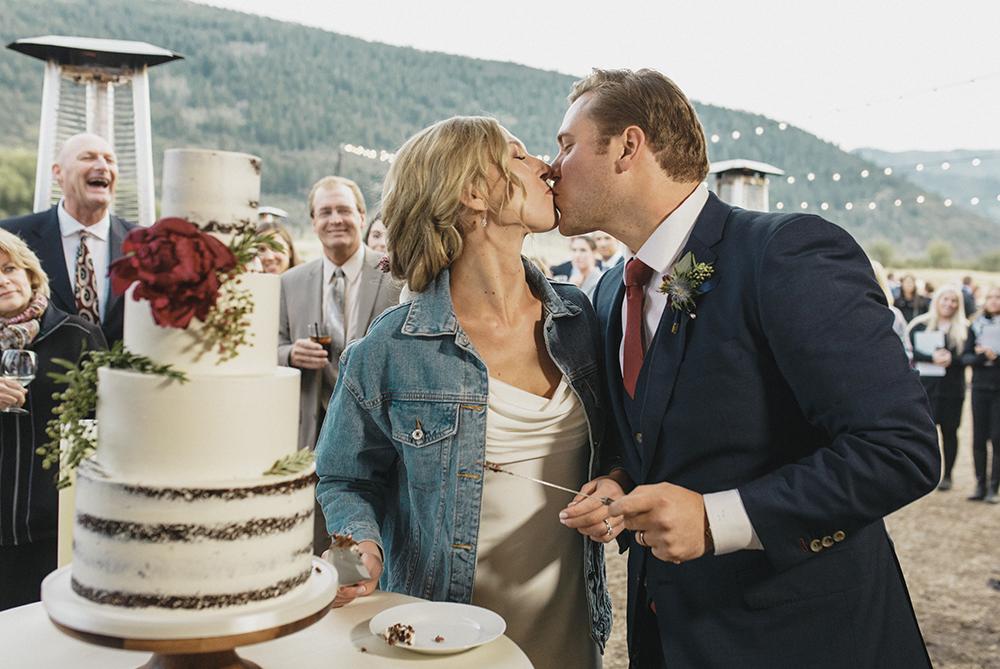 Utah+Wedding+Park+City658.jpg
