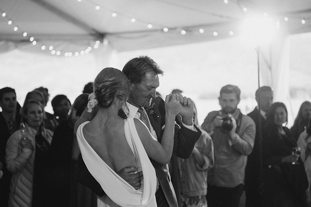 Utah+Wedding+Park+City667.jpg