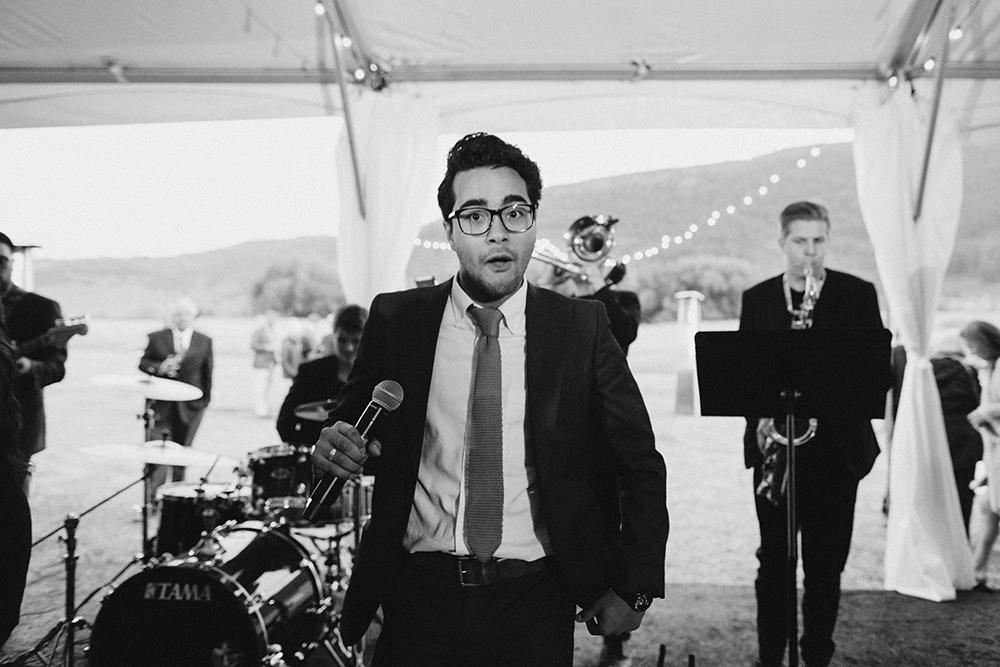 Utah+Wedding+Park+City682.jpg