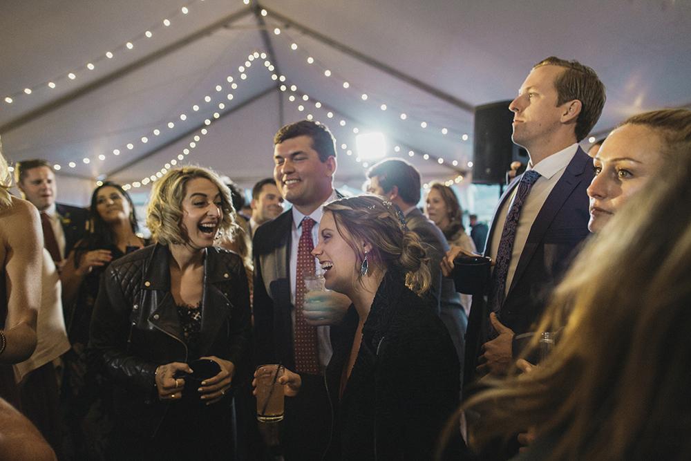 Utah+Wedding+Park+City687.jpg