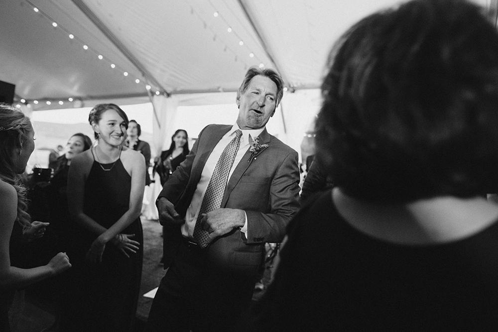 Utah+Wedding+Park+City697.jpg
