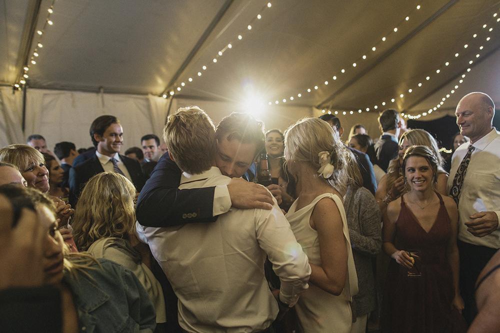 Utah+Wedding+Park+City731.jpg