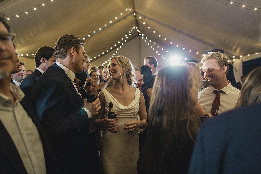 Utah+Wedding+Park+City734.jpg