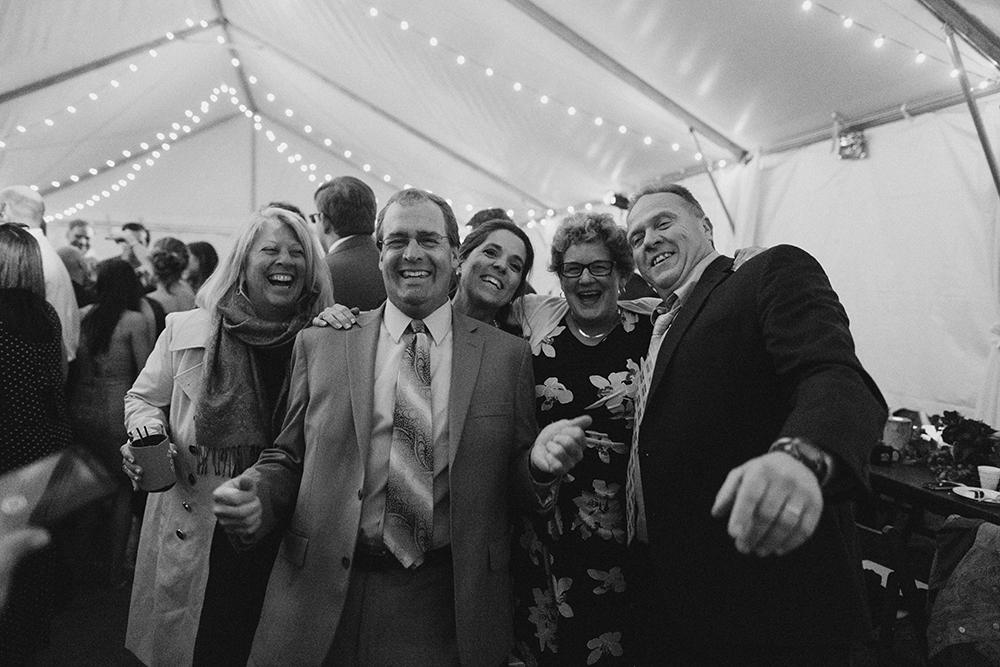 Utah+Wedding+Park+City741.jpg