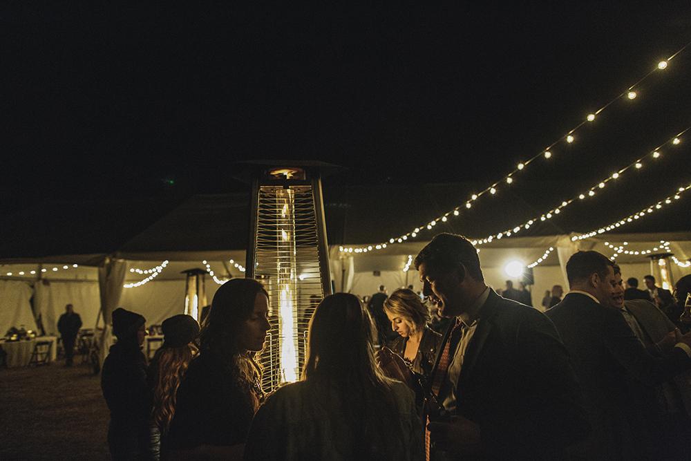 Utah+Wedding+Park+City762.jpg