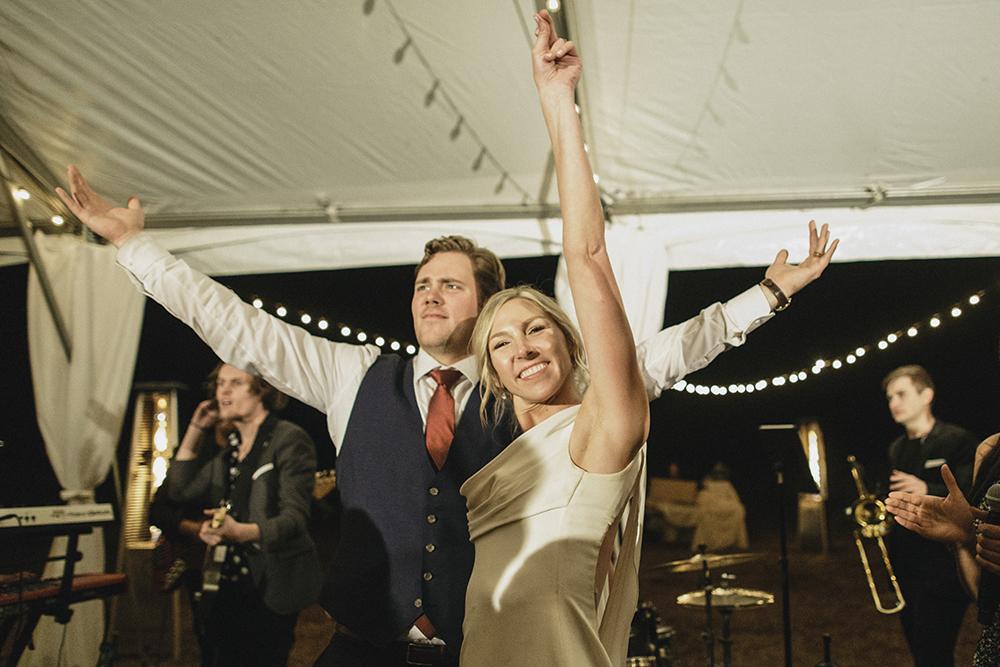 Utah+Wedding+Park+City797.jpg