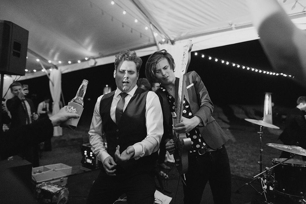 Utah+Wedding+Park+City799.jpg