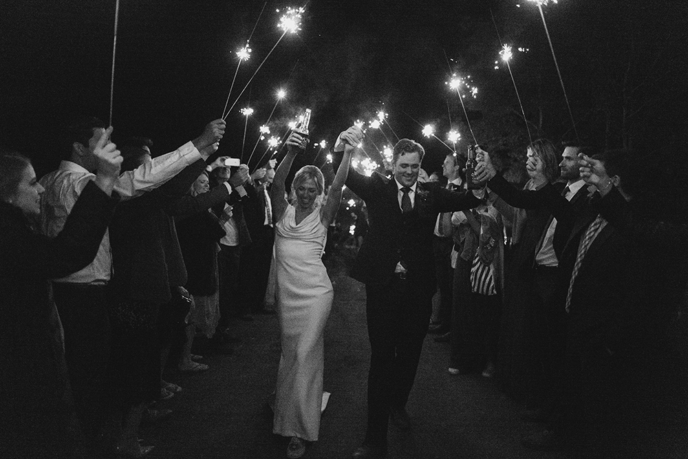 Utah+Wedding+Park+City814.jpg