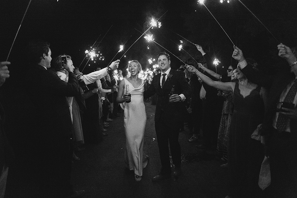 Utah+Wedding+Park+City818.jpg