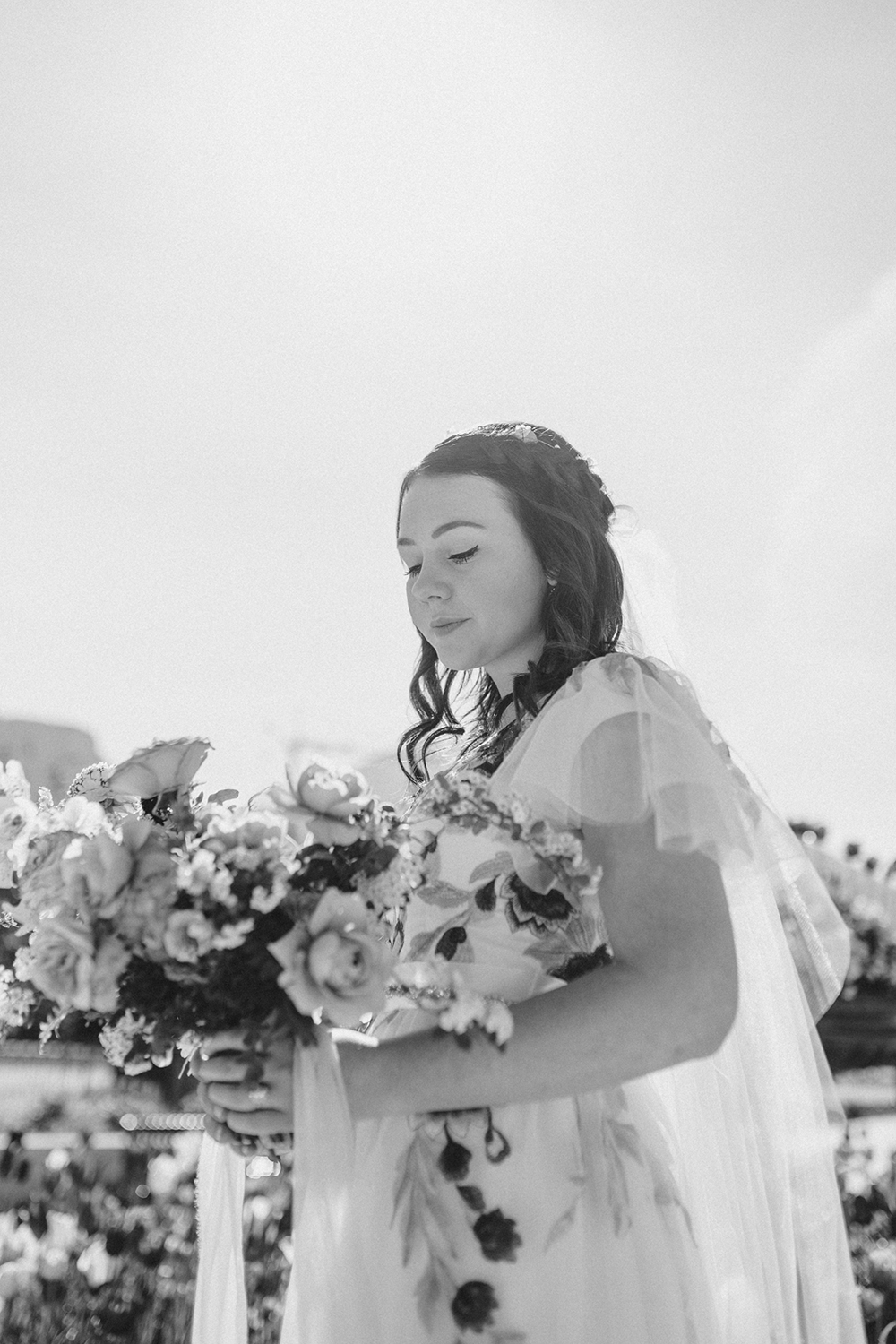 White Shanty Wedding15.jpg