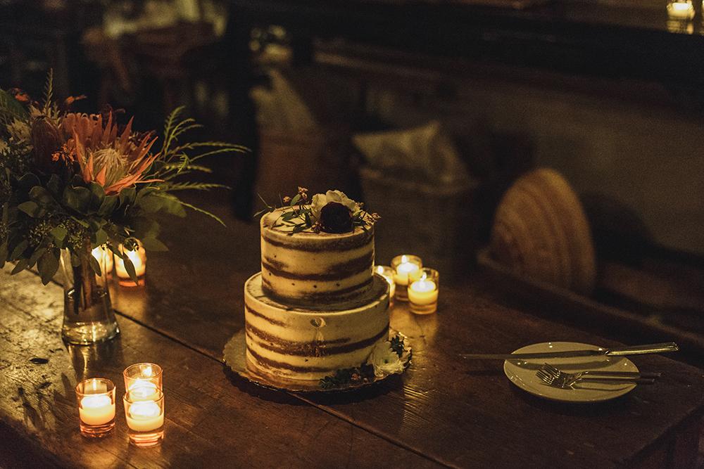 632 on Hudson Wedding by Alixann Loosle
