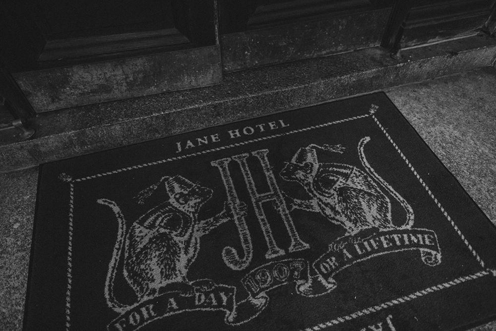 The Jane Hotel Wedding25.jpg
