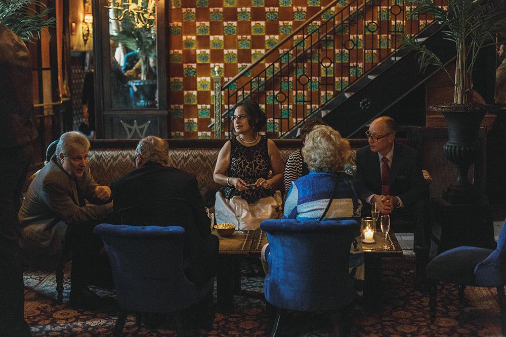 The Jane Hotel Wedding53.jpg