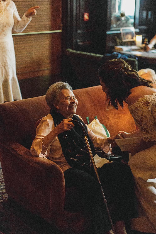 The Jane Hotel Wedding68.jpg