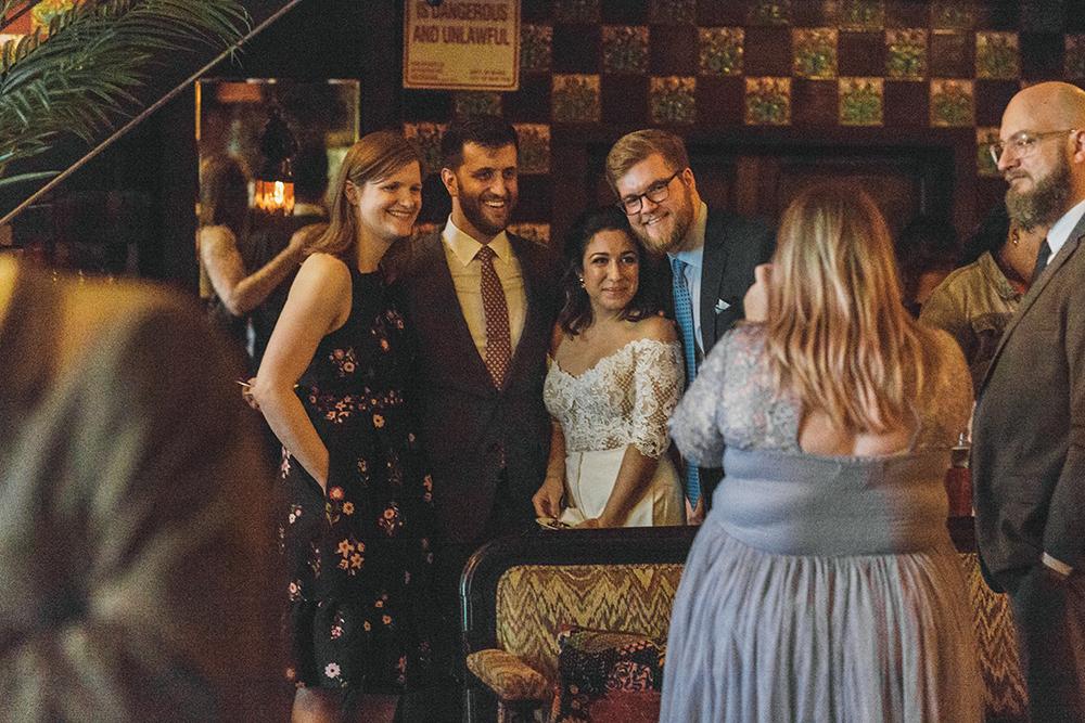 The Jane Hotel Wedding103.jpg