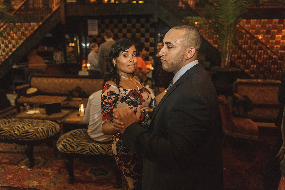 The Jane Hotel Wedding143.jpg