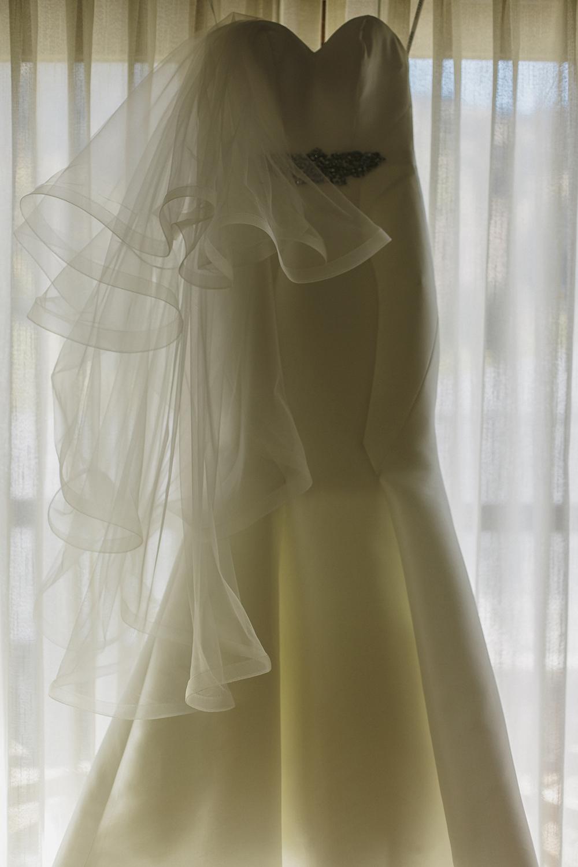 St Regis Deer Valley Wedding2.jpg