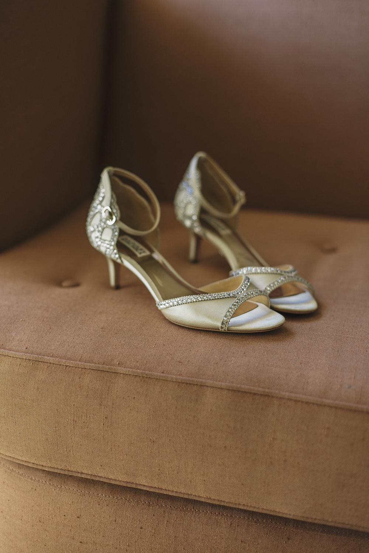 St Regis Deer Valley Wedding4.jpg