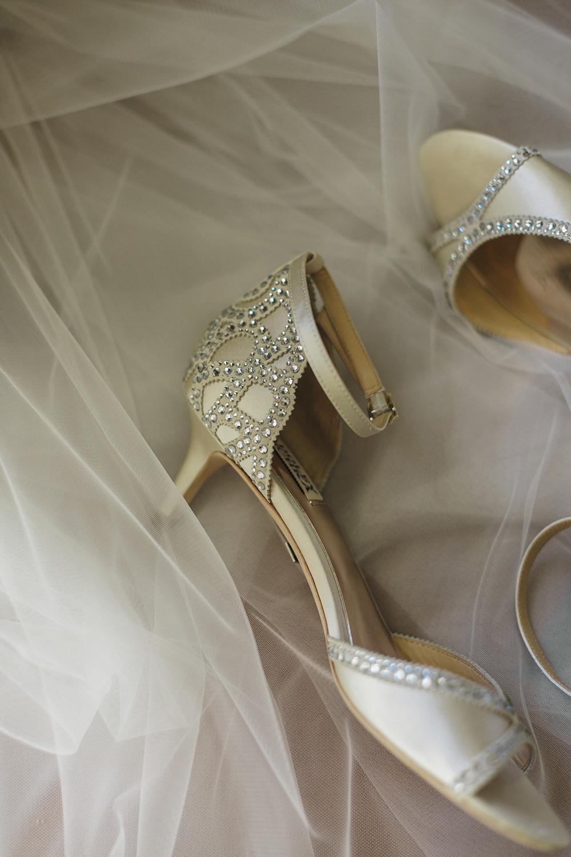 St Regis Deer Valley Wedding5.jpg
