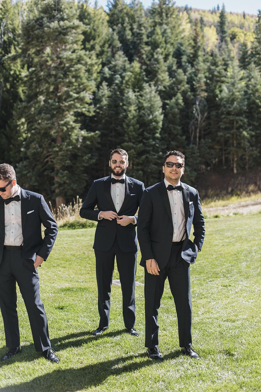 St Regis Deer Valley Wedding30.jpg