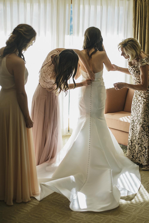 St Regis Deer Valley Wedding40.jpg