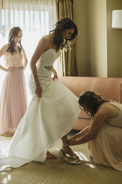 St Regis Deer Valley Wedding43.jpg