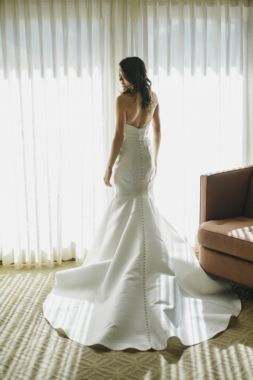 St Regis Deer Valley Wedding46.jpg