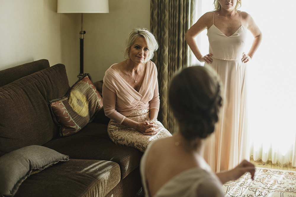 St Regis Deer Valley Wedding48.jpg