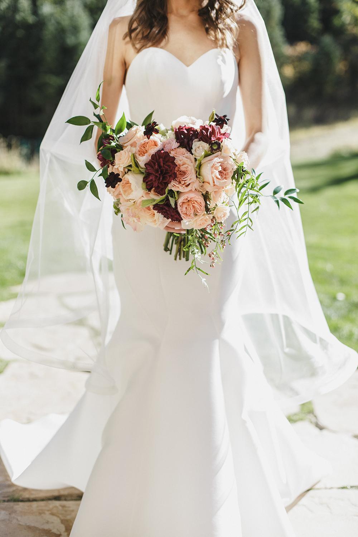 St Regis Deer Valley Wedding59.jpg