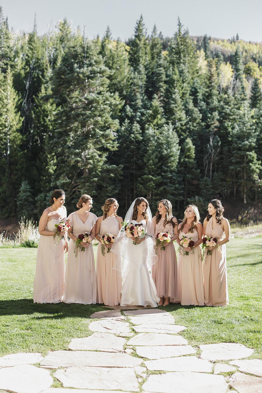 St Regis Deer Valley Wedding61.jpg