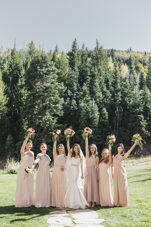 St Regis Deer Valley Wedding62.jpg