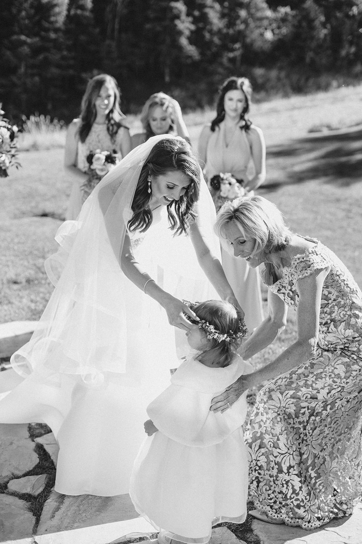 St Regis Deer Valley Wedding63.jpg