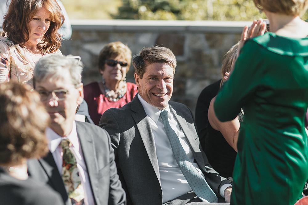 St Regis Deer Valley Wedding67.jpg