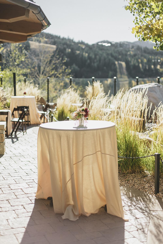 St Regis Deer Valley Wedding71.jpg