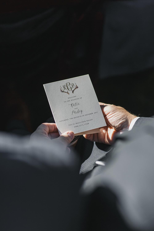St Regis Deer Valley Wedding76.jpg