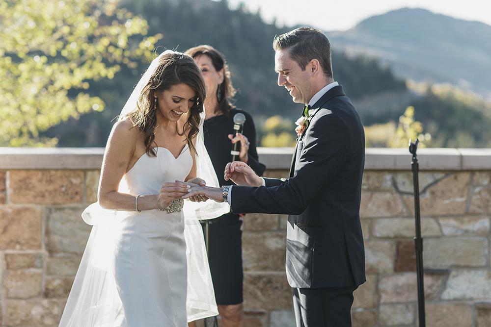 St Regis Deer Valley Wedding92.jpg
