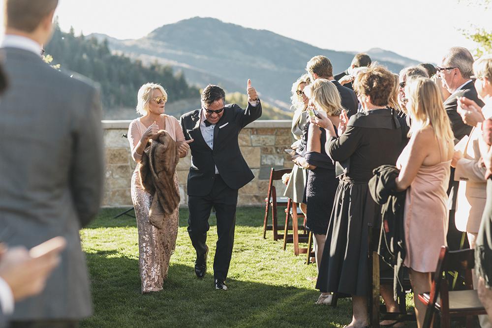 St Regis Deer Valley Wedding97.jpg
