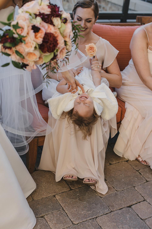 St Regis Deer Valley Wedding100.jpg