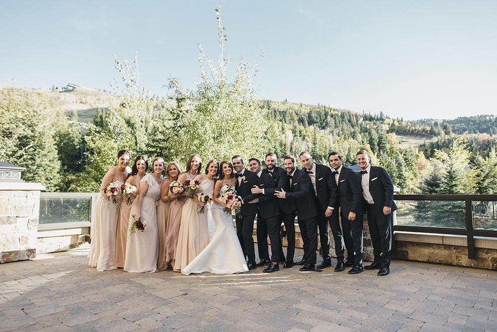 St Regis Deer Valley Wedding102.jpg