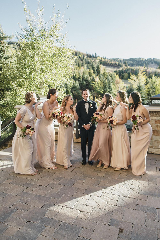 St Regis Deer Valley Wedding103.jpg